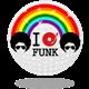 Upbeat Luxury Funk - AudioJungle Item for Sale