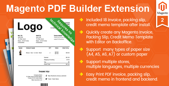 Invoice Duplicate Book Pdf Pdf Plugins Code  Scripts From Codecanyon Invoice Template Simple Excel with Petco Return Policy Without Receipt Word  Gst Tax Invoice Sample Pdf