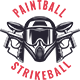 Paintball & Strikeball Club - Premium HTML5 Template Nulled