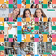 Facebook Timeline Cover Color Photos - GraphicRiver Item for Sale