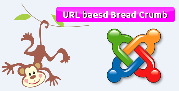 URL based Bread Crumb - CodeCanyon Item for Sale