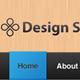 Business Style Portfolio Layout - ThemeForest Item for Sale