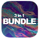 BUNDLE 3in1 - Multipurpose PowerPoint Presentations - GraphicRiver Item for Sale