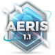 Aeris | Marketing Newsletter