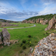 Dobrogea Gorges (Cheile Dobrogei), Romania - PhotoDune Item for Sale
