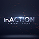 inAction : Cinematic trailer