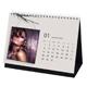 Creative Desk Calendar 2018 V26