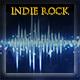 Energetic Positive Indie Rock