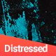 144 Distressed Backgrounds Nulled