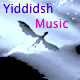 Klezmer Yiddish Jewish Music