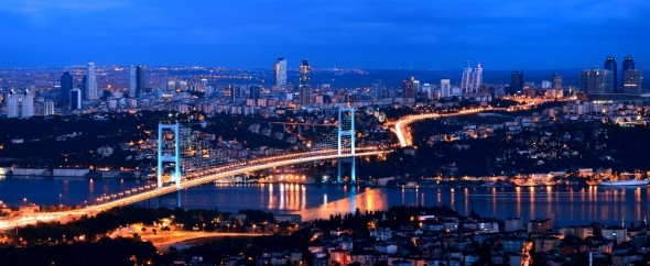 Bosphorus%20tour