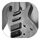 Road Rock Drive - AudioJungle Item for Sale