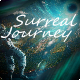 Surreal Journey