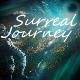Surreal Journey - AudioJungle Item for Sale