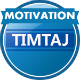 The Motivation Kit