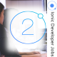 Ionic 2 Developer Jobs - Ionic Framework 2 Jobs List App Nulled
