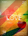 01 summer love.  thumbnail