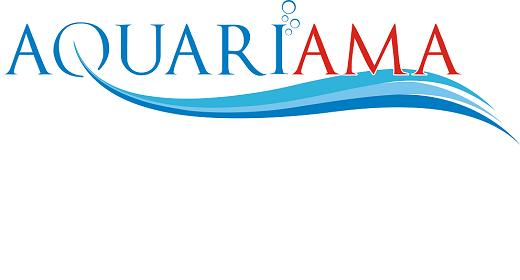 AquariAMA