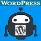 Wordpressomatic WordPress To WordPress Automatic Crossposter Plugin for WordPress
