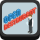 Open Restaurant - HTML5 Game - CodeCanyon Item for Sale