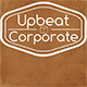 Uplifting Upbeat - AudioJungle Item for Sale