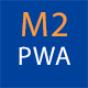 Magento 2 PWA - Progressive Web Application extension for Magento 2