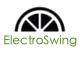 Electro Swing Groove