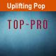Upbeat Uplifting Fun Corporate - AudioJungle Item for Sale