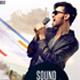 Sound by Soul - PSD Flyer Template