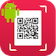 ScanCode | Android QR Code and Barcode features Application, Admob