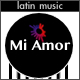 Mi Amor - AudioJungle Item for Sale