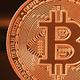 Bitcoin BG.02