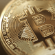 Bitcoin BG.04 - VideoHive Item for Sale