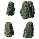 Yamagata - Stone 013 - 3DOcean Item for Sale