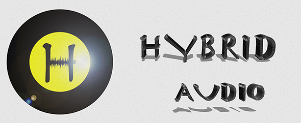 Hybrid%20audio%20top%20heading%20copy