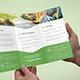 Brochure – Garden Tri-Fold Nulled