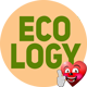 21 Ecology and Environment Big Concepts Pack