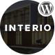 Interior Design & Architecture Nulled