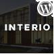 Interior Design & Architecture - ThemeForest Item for Sale