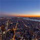 The South of Manhattan - VideoHive Item for Sale
