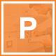 MaxPlumber - Plumber, construction, repair PSD templates