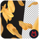 Potato Chips 4K