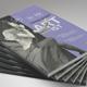 Art-ist Magazine Template V.4 - GraphicRiver Item for Sale