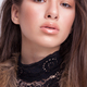 Beautiful teenager with professional make up - PhotoDune Item for Sale