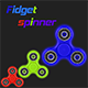 Fidget Spinner Go - CodeCanyon Item for Sale