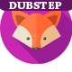 Energetic Dubstep - AudioJungle Item for Sale