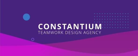Constantium