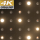 Flashing Lights Stage - VideoHive Item for Sale