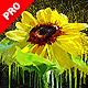 Posterum - Grunge Painting Photoshop Action - GraphicRiver Item for Sale