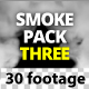 Smoke Pack Three - VideoHive Item for Sale